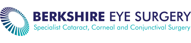 Berkshire Eye Surgery